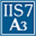 IIS7.COM关键词批量查询
