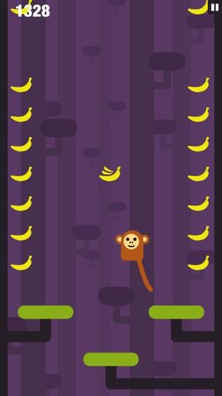 Banana Bunch软件截图1
