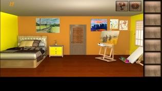 密室逃脱比赛系列5软件截图0