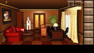 密室逃脱比赛系列5软件截图2