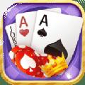 冠军扑克app