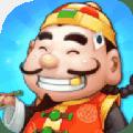 乐赢棋牌游戏App