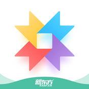 新东方留学考试(学生端)