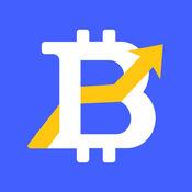 数字货币app