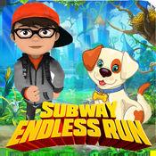 Subway: Endless Run