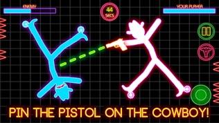 赌场筹码管理人 战 光剑的 游戏软件截图2
