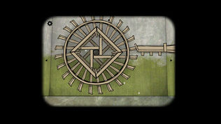 Cube Escape: The Mill软件截图2