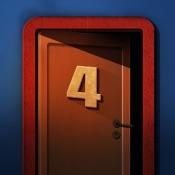 密室逃脱:Escape Room 4