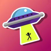 UFO.io:多人游戏