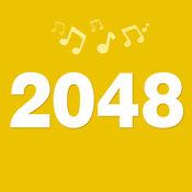 2048音乐消除