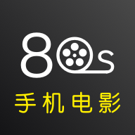 乐视tv手机版_抖音下载安装_抖音app官方最新版官网下载-多特安卓网