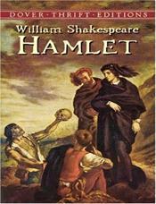哈姆雷特 七猫小说软件截图1