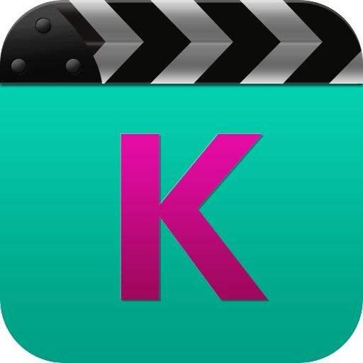 欧美大片在线观看app