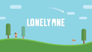 孤岛宁静  (Lonely One)软件截图2
