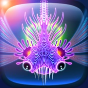 Lightopus (Appxplore)