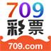 709彩票app官网