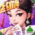 辽阳棋牌手机版