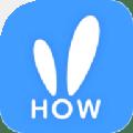 好兔视频免费版