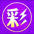518彩网平台