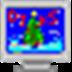 全国计算机等级考试全真模拟考试软件_二级Visual FoxPro