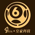 香港6合宝典旧版