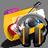 Soft4Boost Audio Converter(音频转换器)