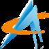 aardio(桌面软件开发�