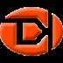 KingstVIS(逻辑分析仪配套软件)