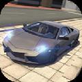 超级极限汽车模拟驾驶游戏