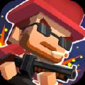 一枪英雄(Gun Hero)