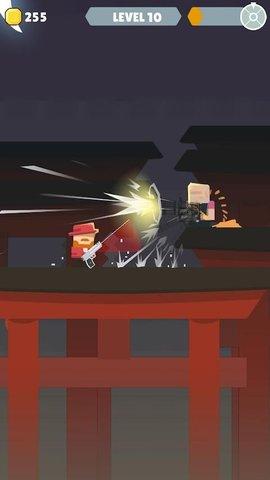 一枪英雄(Gun Hero)软件截图2