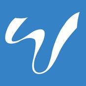 红城掌阅iPhone版免费下载_红城掌阅app的ios最新版4.0.0下载