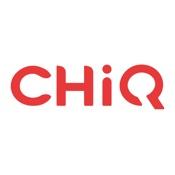 CHiQ电视