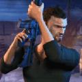 神枪手契约者游戏