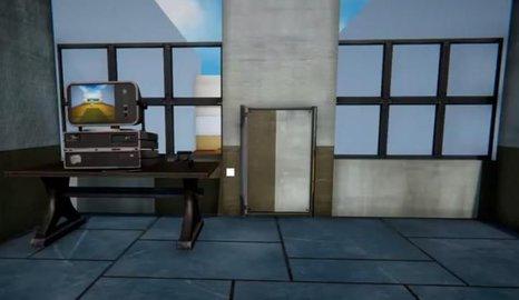 美女沙雕模拟器游戏软件截图1