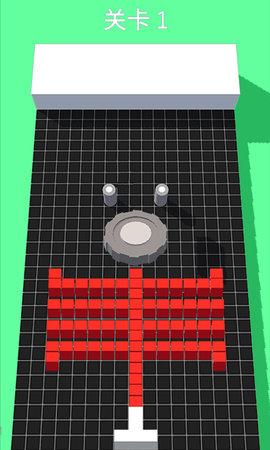 开心消方块游戏软件截图1