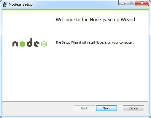 node.js 64位下载