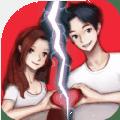 情侣的秘密九游版