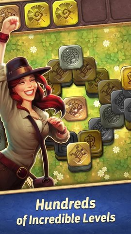 新版宝石之旅游戏