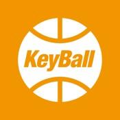 KeyBall