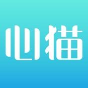 免费心理咨询app