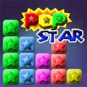 Pop Star! 星消消