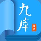九库小说阅读