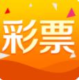 雅虎赢彩票平台