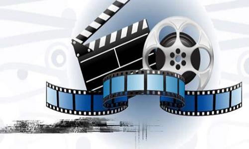 手机视频剪辑软件软件合辑