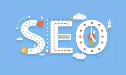 SEO软件排名优化软件