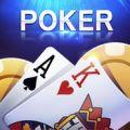 口袋扑克游戏