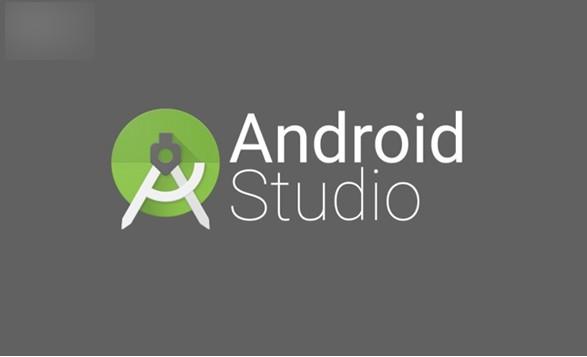 Android Studio 64位(Android开发工具)下载