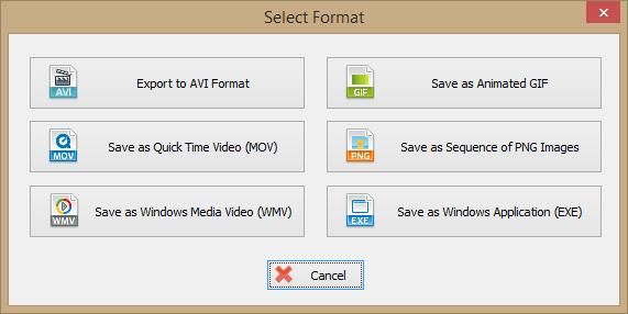 DP Animation Maker(动画制作工具)下载