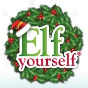 ElfYourself by Office Depot, Inc.